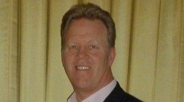 Andrew Bunney