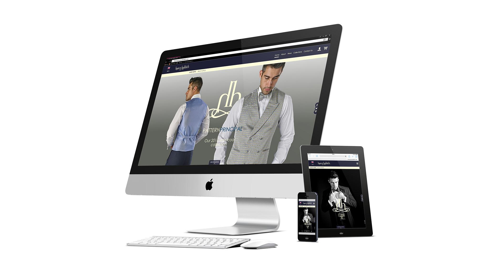 H&H Showcase